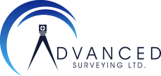 Surveyor Kelowna | Land Surveyor & Construction Surveys